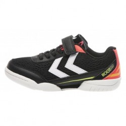 Zapatillas de balonmano Root jr HUMMEL