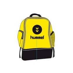 Motxilla Groc Academy Training Backpack HUMMEL
