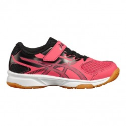 Zapatilla de balonmano Upcourt 2 PS velcro ASICS