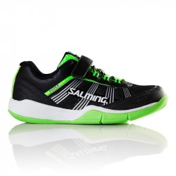 Zapatilla de balonmano Adder Kid SALMING