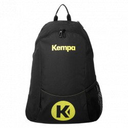 Motxilla Caution 20L BackPack KEMPA