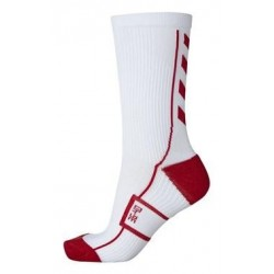Calcetines Hummel Tech Indoor