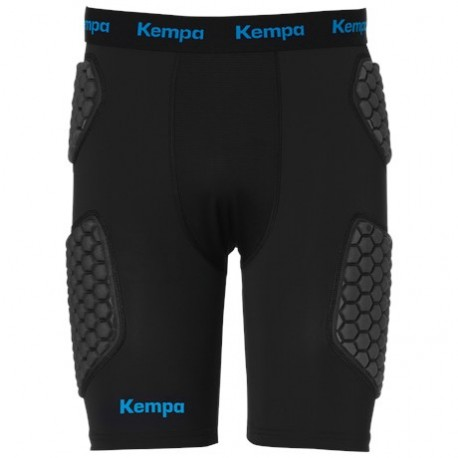 Shorts con proteccion KEMPA