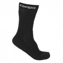 Calcetines Team Classic Kempa