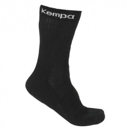 Mitjons Team Classic Kempa