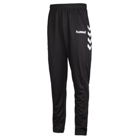 Pantalons polièster Core HUMMEL