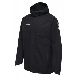 Chaqueta Tech Move All Weather HUMMEL