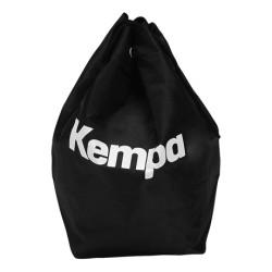 Bolsa para un balón KEMPA