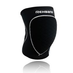 Rodillera PRN knee Pad (unidad) Rehband