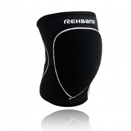 Genollera PRN Knee Pad (unitat) Rehband