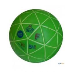 Balón balonmano playa Trial Ultima femenino