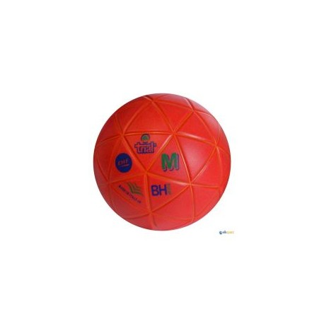 Balón balonmano playa Trial Ultima masculiino