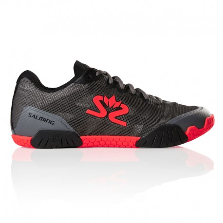Zapatillas de balonmano Hawk Men SALMING