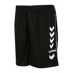 Pantalons curts essential HUMMEL