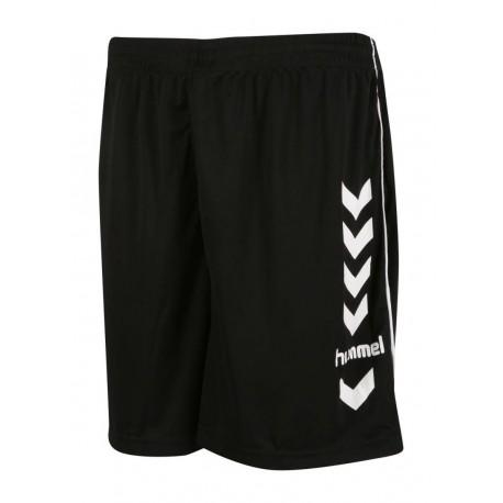 Pantalón corto essential HUMMEL