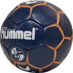 Balon de balonmano HUMMEL PREMIUM