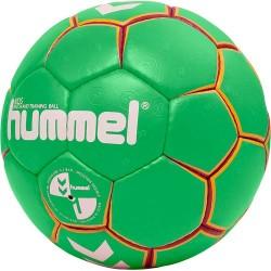Balón KIDS verde HUMMEL
