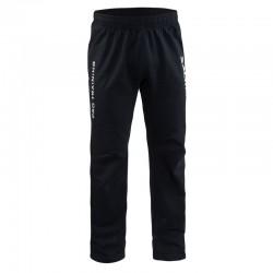 Pantaló llarg Crest Pant SALMING