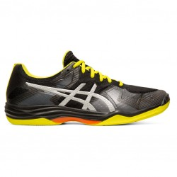 Zapatillas Gel Tactic ASICS