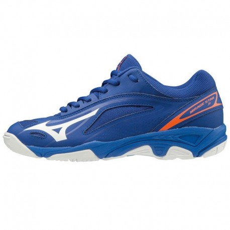 Zapatillas de balonmano Wave Mirage junior MIZUNO