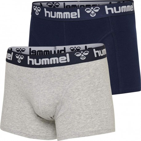Boxers pack 2 HUMMEL