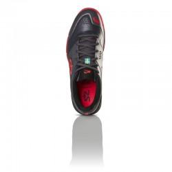 Viper 5 Shoe SALMING