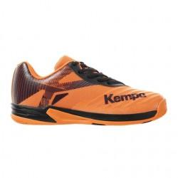 Wing 2.0 Junior KEMPA
