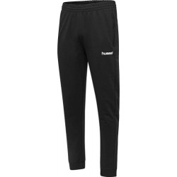 Pantalón largo HMLGO COTTON HUMMEL