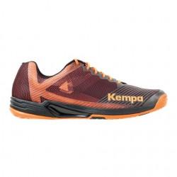 Zapatillas de balonmano Wing 2.0 KEMPA