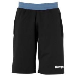 Pantalons curts LAGANDA KEMPA
