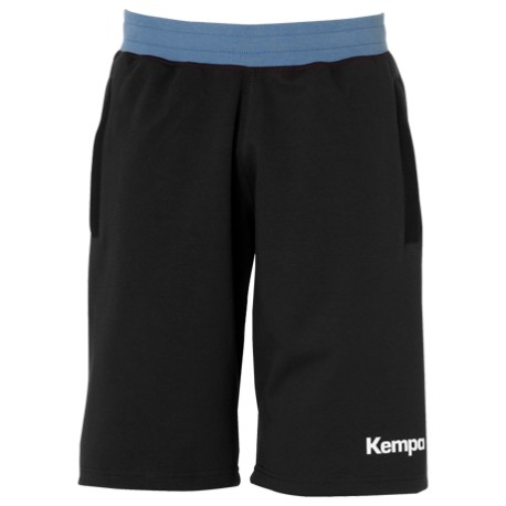 Pantalón corto LAGANDA KEMPA