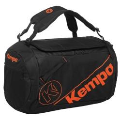 Bolsa/mochila K-Line Bag Pro KEMPA