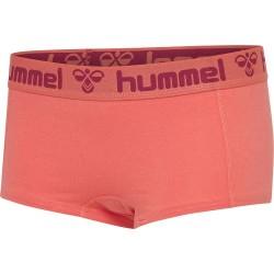 Culotte pack 2 HUMMEL