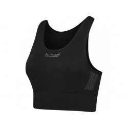 Sujetador First Seamless HUMMEL