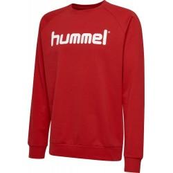 Dessuadora sweatshirt HUMMEL