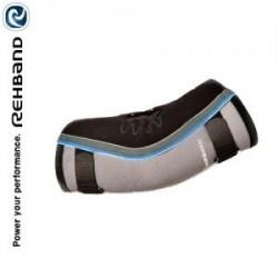 Colzera Hiper-X Rehband