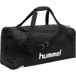 Bolsa Core 45L HUMMEL