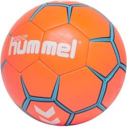 Pilota d'handbol HMLEnergizer HB HUMMEL