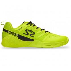 Kobra 3 Shoe Men