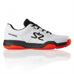 Hawk 2 Shoe Men