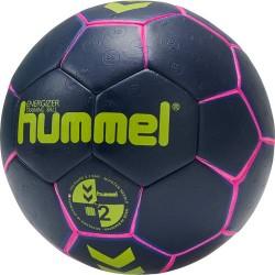 Balón de balonmano HMLEnergizer HB HUMMEL