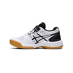 Upcourt 4 PS ASICS