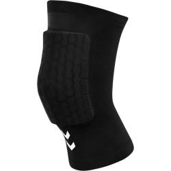 Protección de rodilla tipo manga HUMMEL
