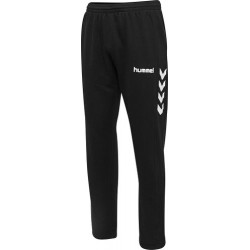 Pantalones largos Core Indoor GK HUMMEL