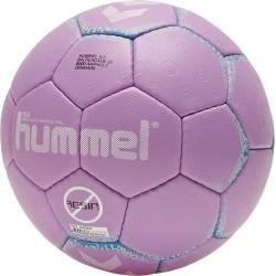 Balón KIDS HB HUMMEL