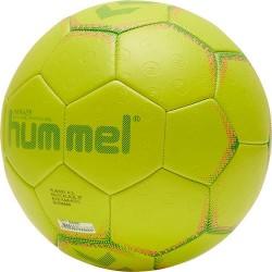 Balón ENERGIZER HB HUMMEL