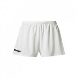 Pantalón corto clasic KEMPA women
