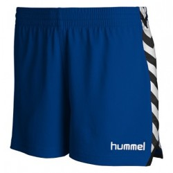 Pantalón corto Stay Authentic Hummel