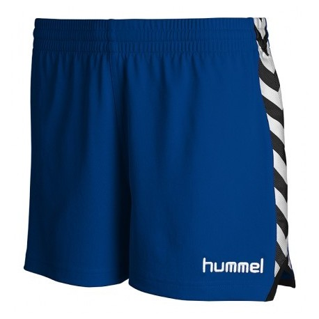 Pantaló curt Stay Authentic HUMMEL
