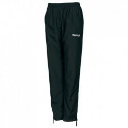 Pantalón largo KEMPA